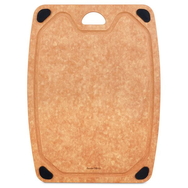 Jamie Oliver Large Wood Fibre Chopping Board
