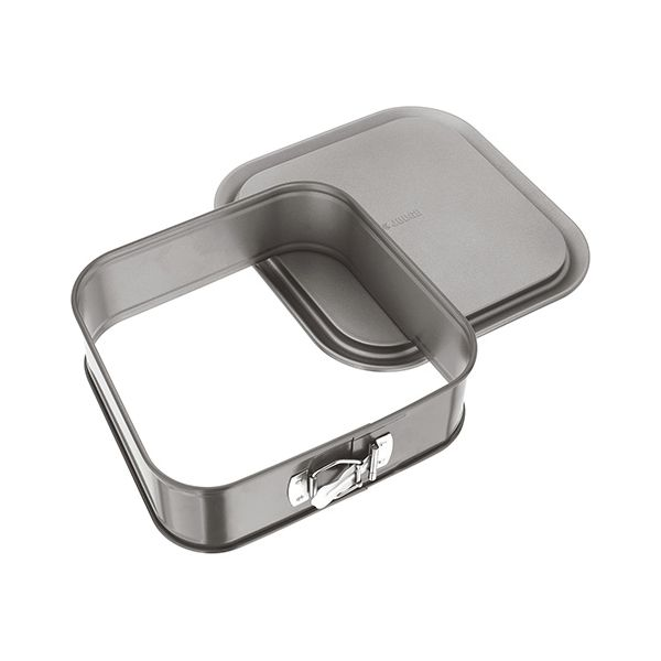 Judge Bakeware Square Springform
