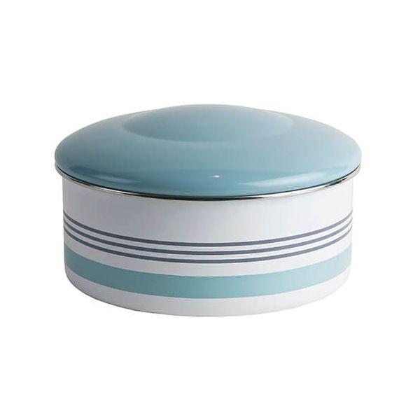 Jamie Oliver Vintage Storage Cake Tin