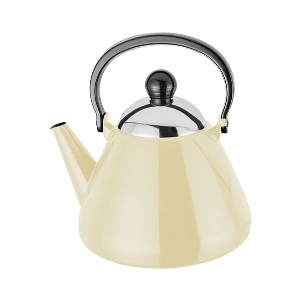 Judge Induction Vanilla Kettle 1.5L