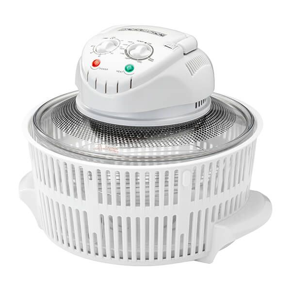 Judge JEA30 Halogen Oven