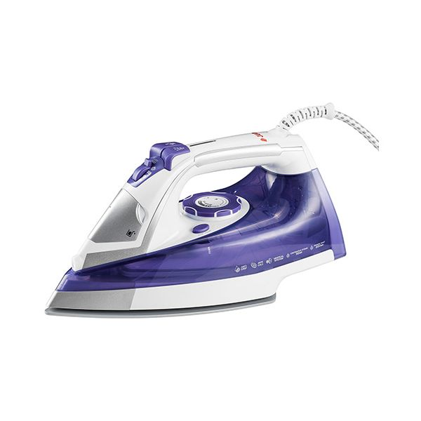 Judge Steam Iron