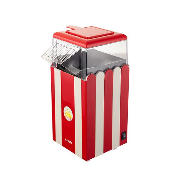 Judge Electric Pop Corn Maker