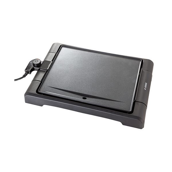 Judge Electricals Non-Stick Griddle