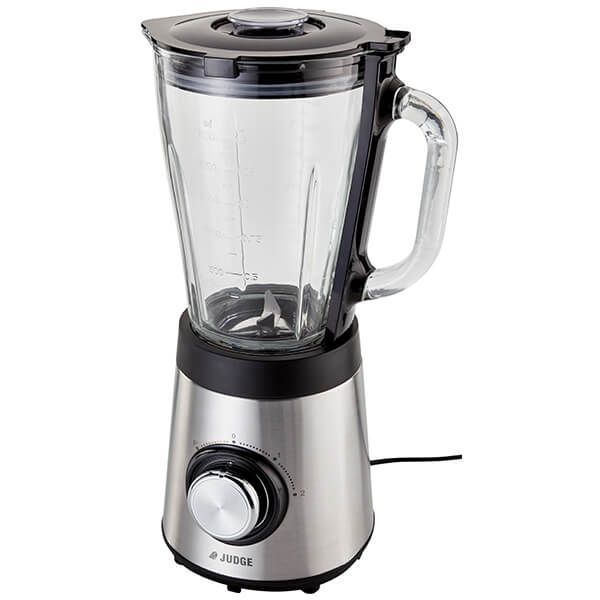 Judge Glass Jug Blender