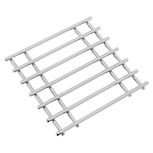 Judge Wireware Square Trivet
