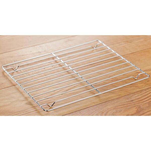 Judge Cooling Rack