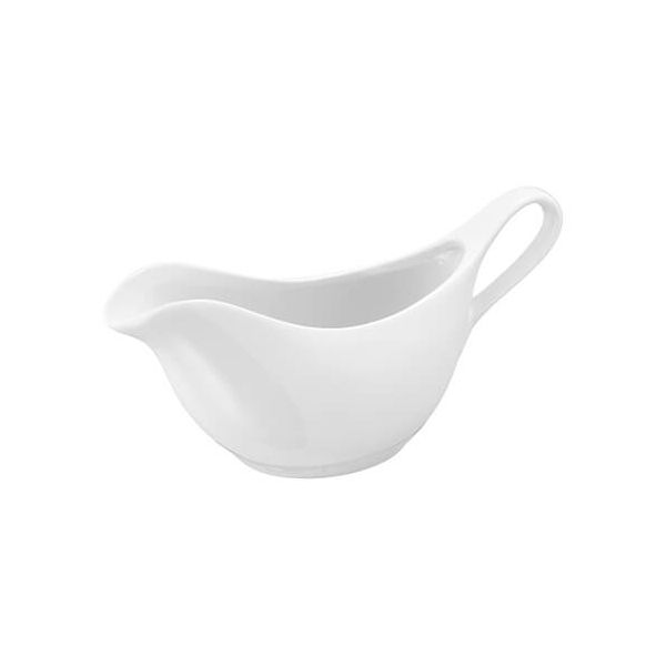 Judge Table Essentials 300ml Gravy Boat