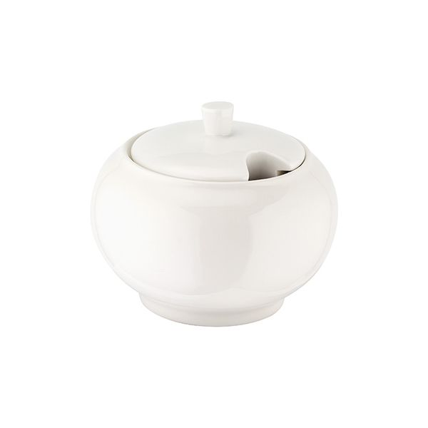 Judge Table Essentials Sugar Bowl, 300ml