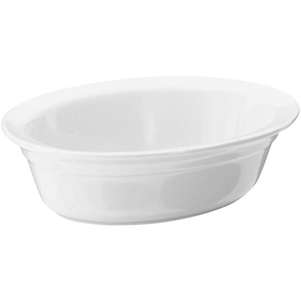Judge Table Essentials 24cm Pie Dish