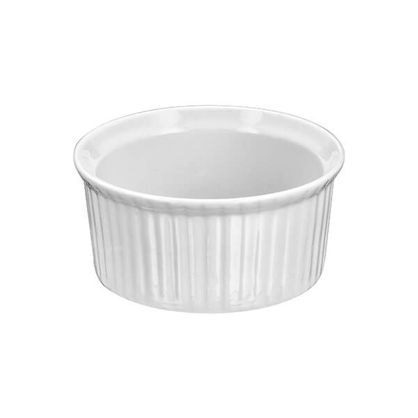 Judge Table Essentials 7.5cm Ramekin