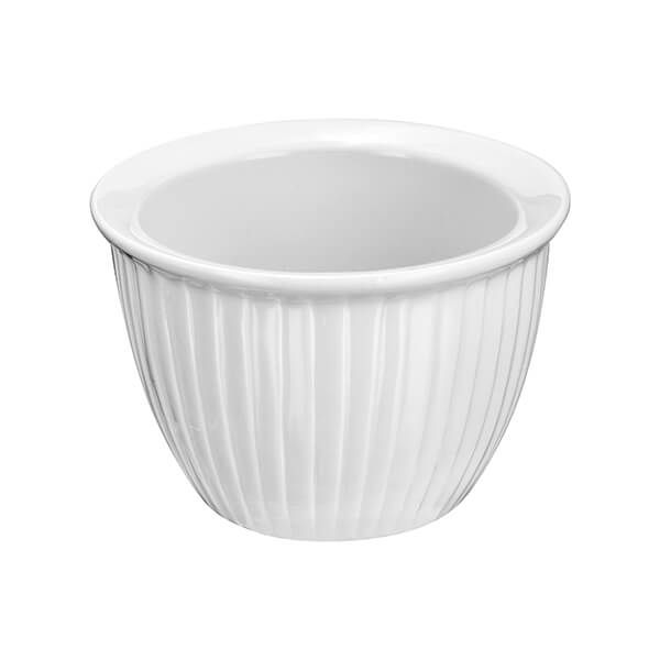 Judge Table Essentials 9cm Dessert Ramekin