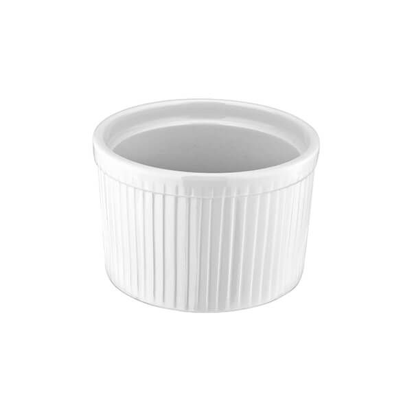 Judge Table Essentials 10cm Ramekin