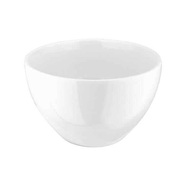 Judge Table Essentials 15cm Bowl