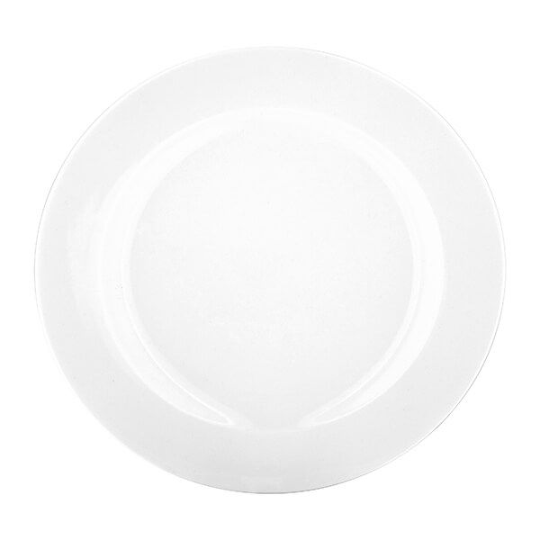 Judge Table Essentials 20cm Side Plate