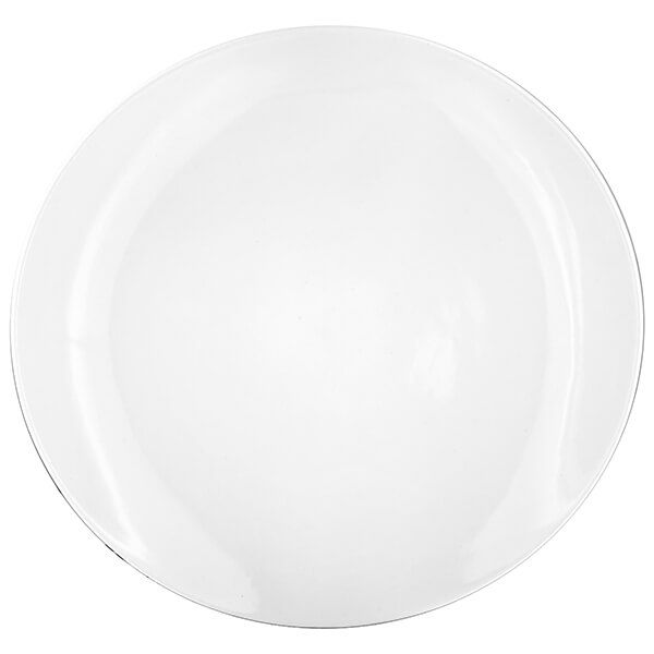 Judge Table Essentials 27cm Dinner Plate