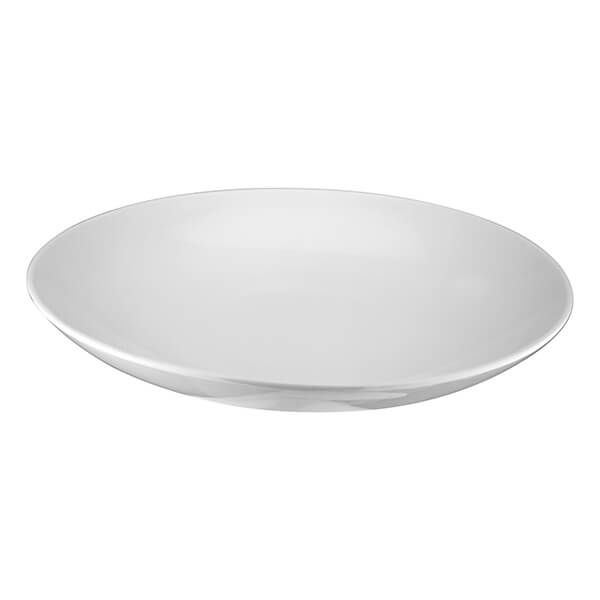Judge Table Essentials 20cm Coupe Side Plate