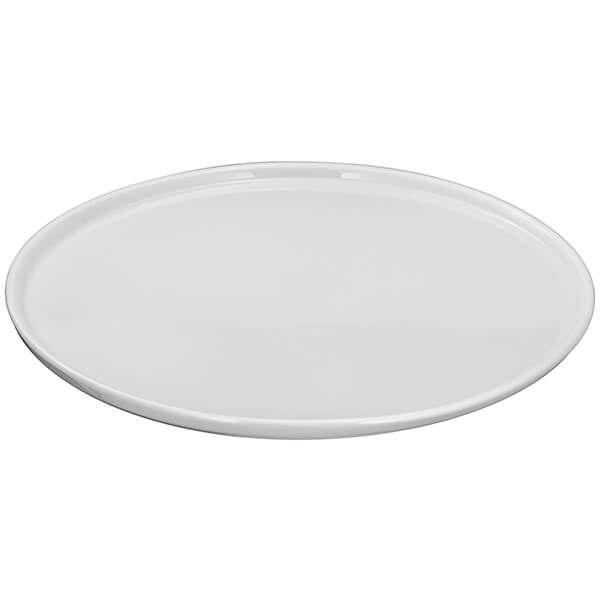 Judge Table Essentials 30cm Round Platter