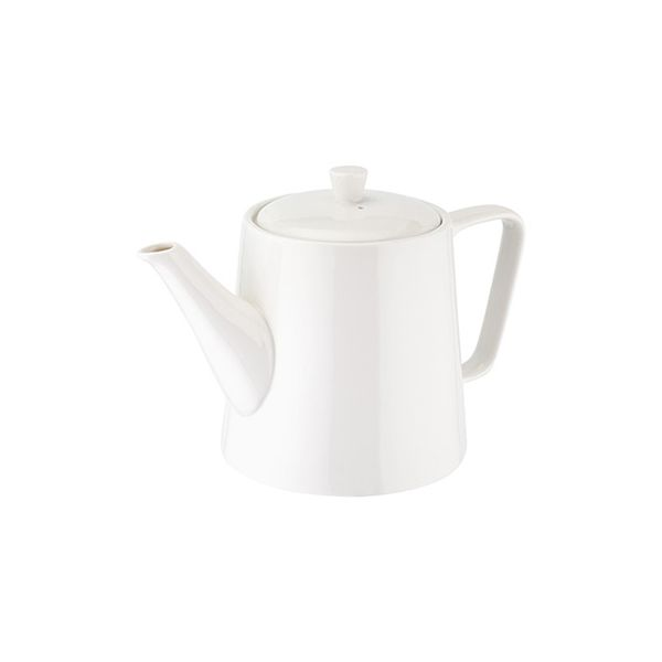 Judge Table Essentials 3 Cup Teapot, 600ml
