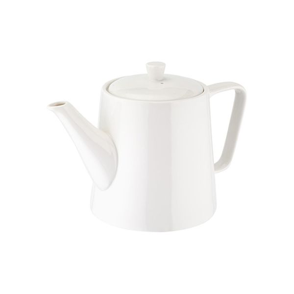 Judge Table Essentials 6 Cup Teapot, 1L