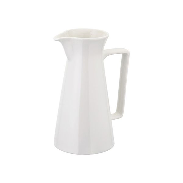 Judge Table Essentials Jug/Vase, 600ml
