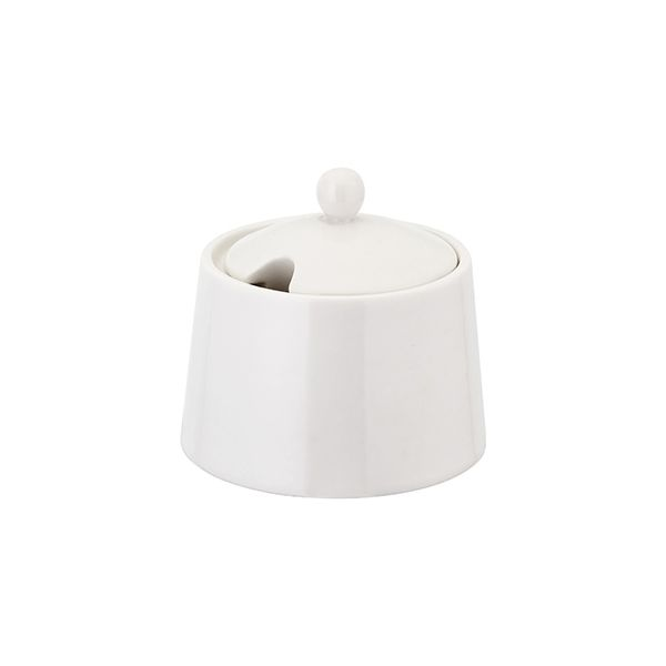 Judge Table Essentials Sugar Bowl, 275ml