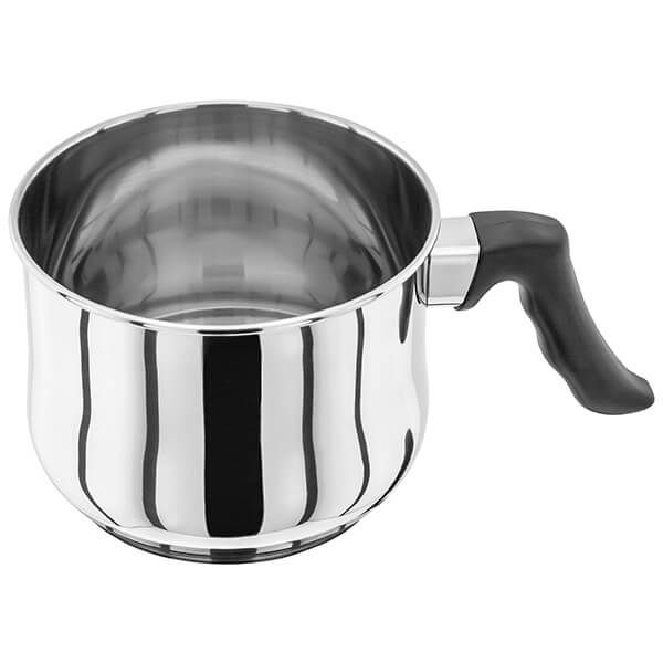 Judge Vista 14cm Milk / Sauce Pot