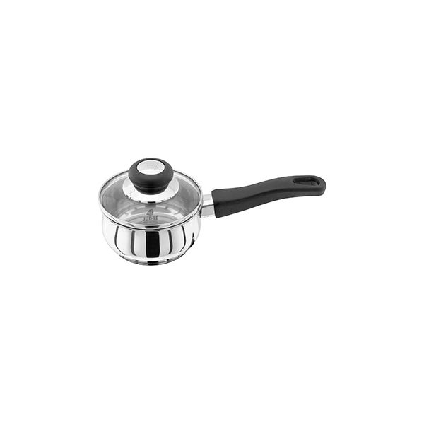 Judge Vista 12cm Saucepan