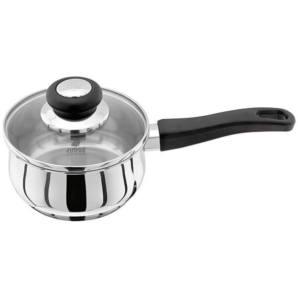 Judge Vista NEW 14cm Saucepan