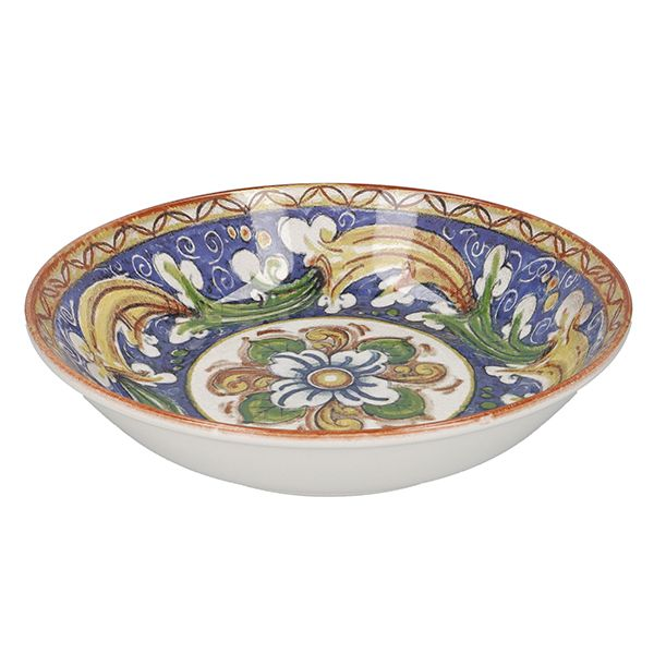 Maxwell & Williams Ceramica Salerno Castello 30cm Ceramic Serving Bowl