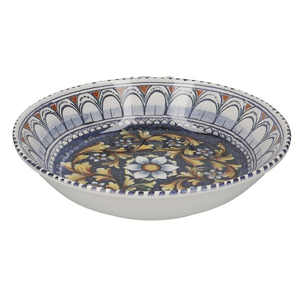 Maxwell & Williams Ceramica Salerno Medici 30cm Ceramic Serving Bowl