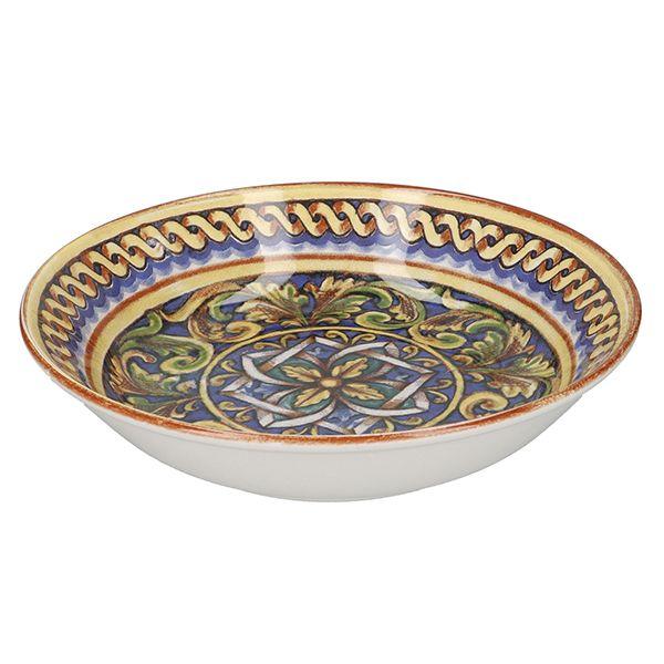 Maxwell & Williams Ceramica Salerno Duomo 30cm Ceramic Serving Bowl