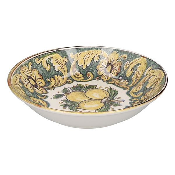 Maxwell & Williams Ceramica Salerno Boboli 30cm Ceramic Serving Bowl