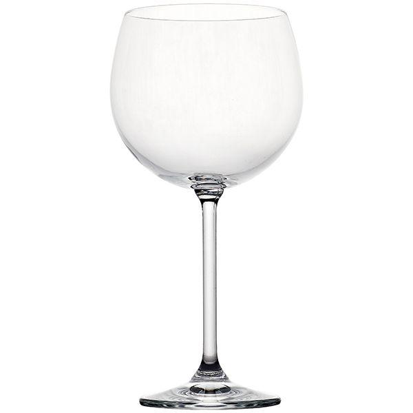 Judge Crystalline 4 Piece Gin Glass Set
