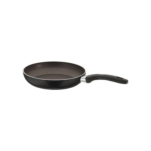 Judge Radiant Black Non-Stick 22cm Frying Pan