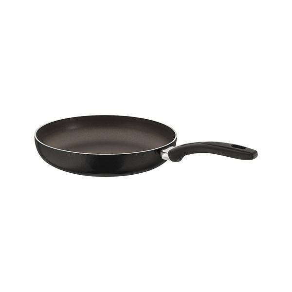 Judge Radiant Black Non-Stick 26cm Frying Pan
