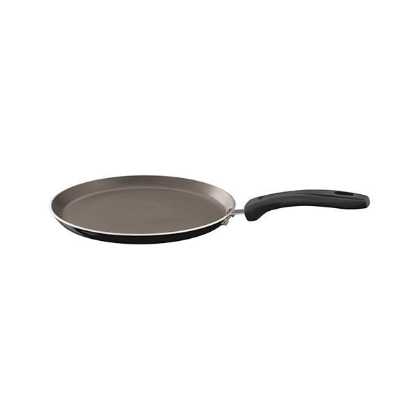 Judge Radiant Black Non-Stick 26cm Crepe Pan