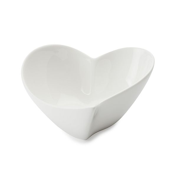 Maxwell & Williams Amore Hearts 21cm Bowl