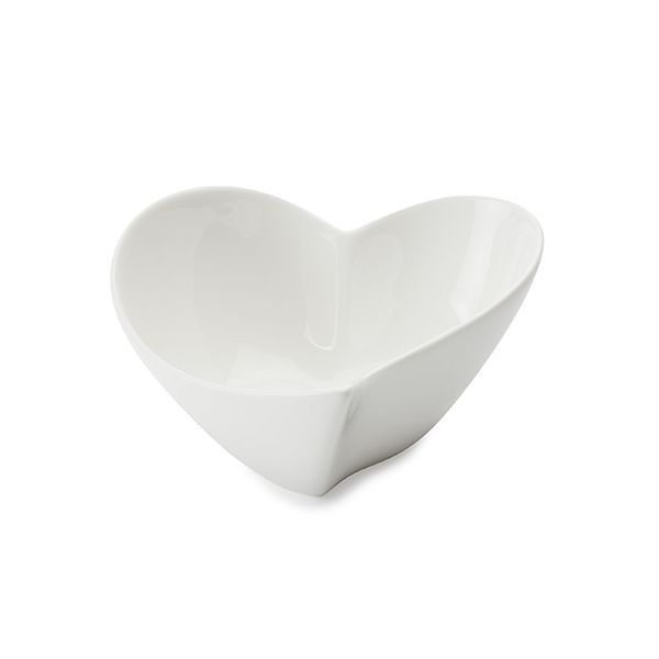 Maxwell & Williams Amore Hearts 11cm Bowl
