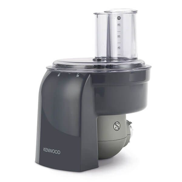 Kenwood Dicing Attachment