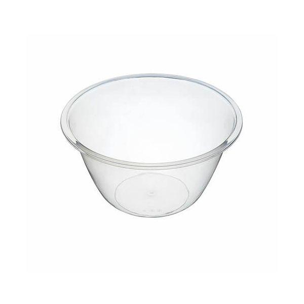 KitchenCraft Mixing Bowl 4.5L 28cm Plastic