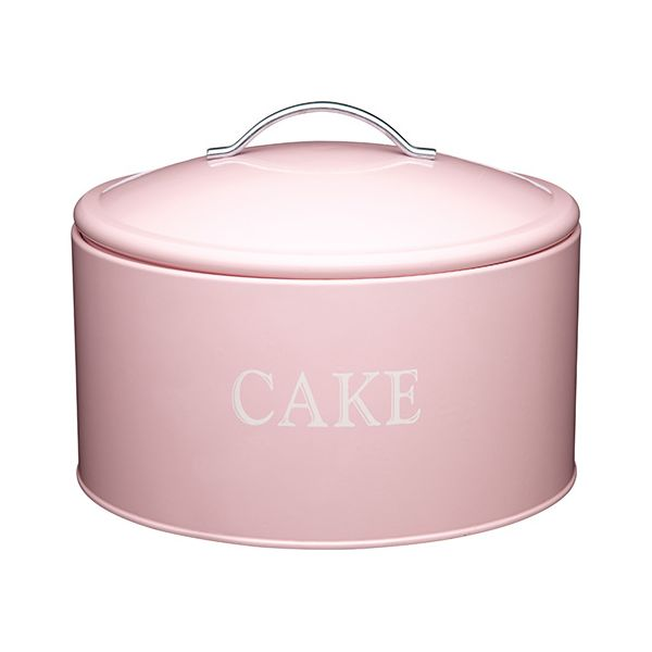 Sweetly Does It Jumbo Cake Tin