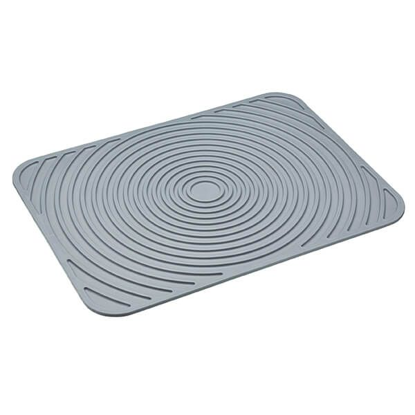 KitchenCraft Flexible Draining Mat