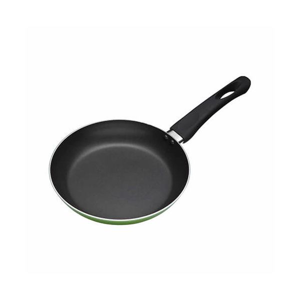 KitchenCraft Non-Stick Eco 20cm Frypan