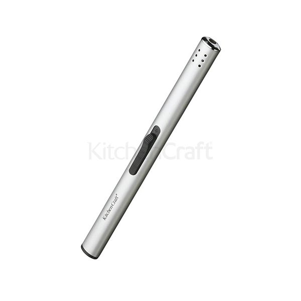 KitchenCraft Butane Gas Lighter