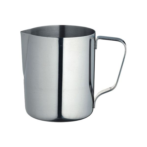 KitchenCraft Stainless Steel Jug 850ml