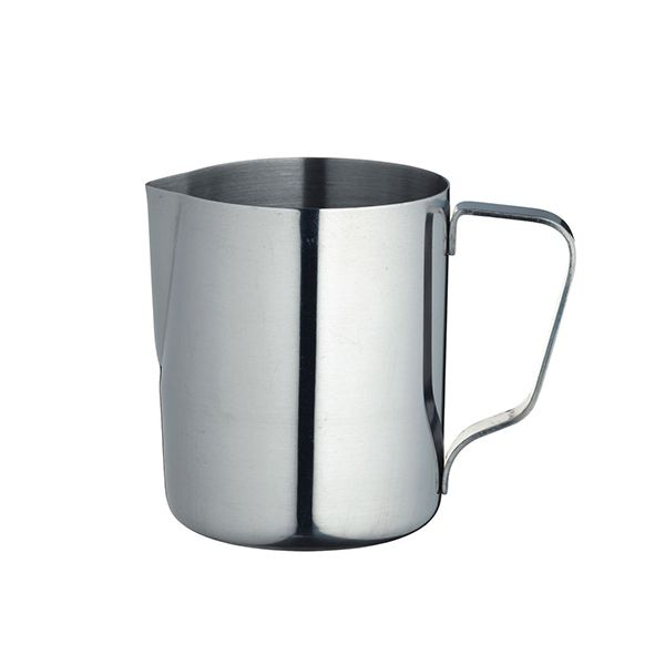 KitchenCraft Stainless Steel Jug 600ml