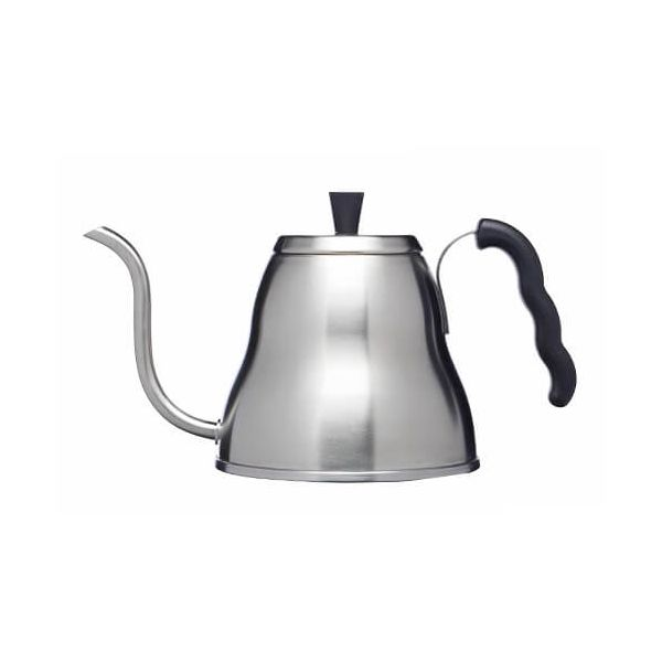 Le Xpress Stainless Steel Kettle