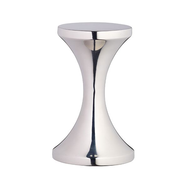 Le Xpress  Stainless Steel Coffee Tamper