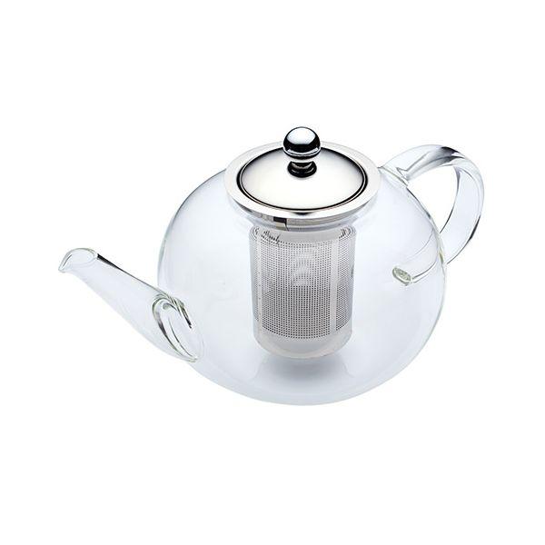 Le Xpress Infuser Teapot